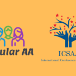 The Role of the Secular AA Board of Directors